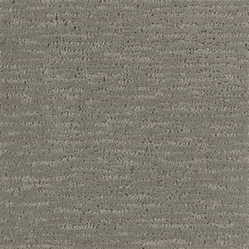 Decorative Living Grey Flannel 117