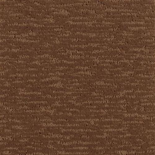 Decorative Living Woodland Brown 120
