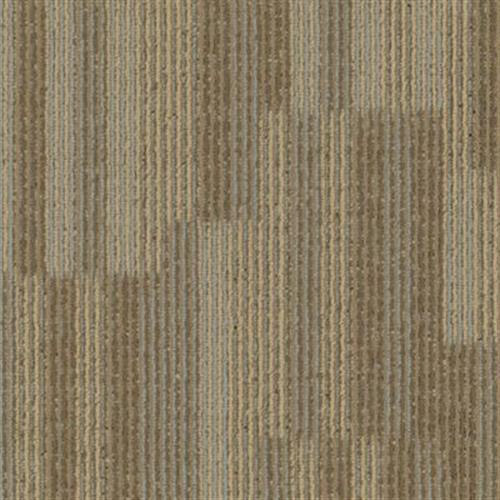Go Forward Tile Sandstone 238