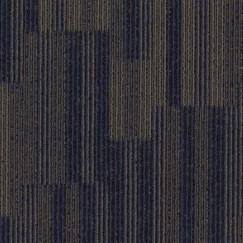 Go Forward Tile Indigo Batik 568