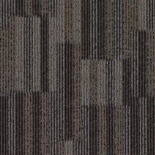 Go Forward Tile Ironworks 879