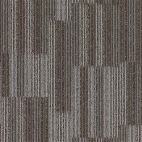 Go Forward Tile Titanium 948