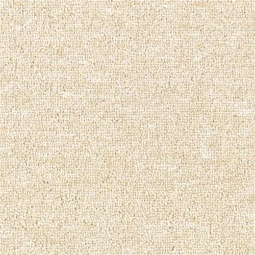 Natural Impressions 3 Cultured Pearl 721