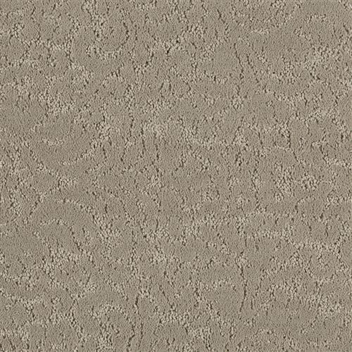 Sterling Character Sandstone 9839