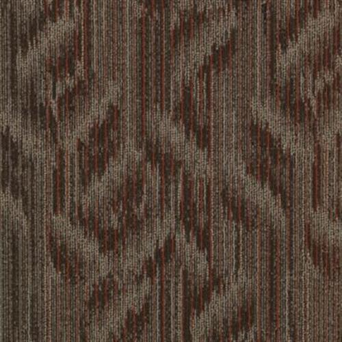 Spirited Moment Tile Lateral Surface 869