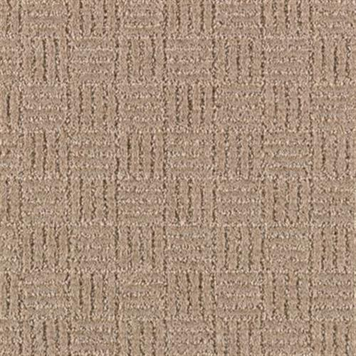 Ellington Quarry Beige 749