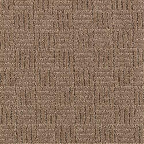 Ellington Dried Peat 859