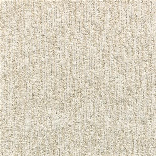 Polished Textures Harmony 3701