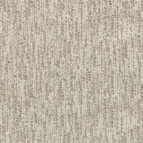 Polished Textures Tusk 3720