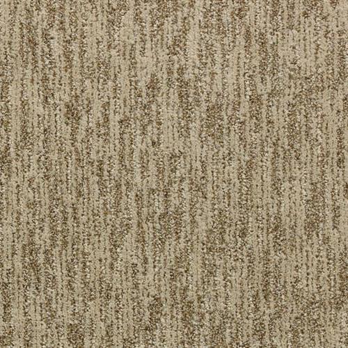 Polished Textures Safari 3768