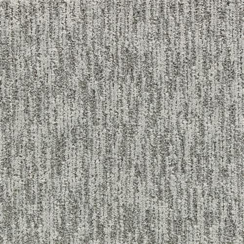 Polished Textures London Fog 3945