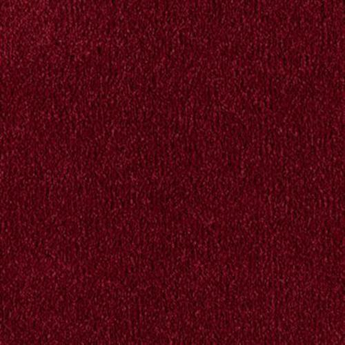Continual Comfort Deep Ruby 540