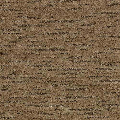 Vienne Weathered Timber 9852