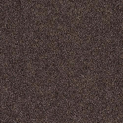 Exquisite Class Black Walnut 120