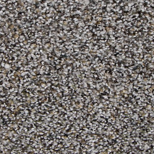 Charming Qualities in Overcast - Carpet by Mohawk Flooring
