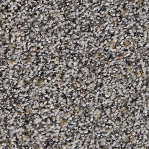 Charming Qualities in Seastone - Carpet by Mohawk Flooring