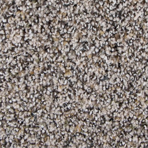 Charming Qualities in Frosted Almond - Carpet by Mohawk Flooring