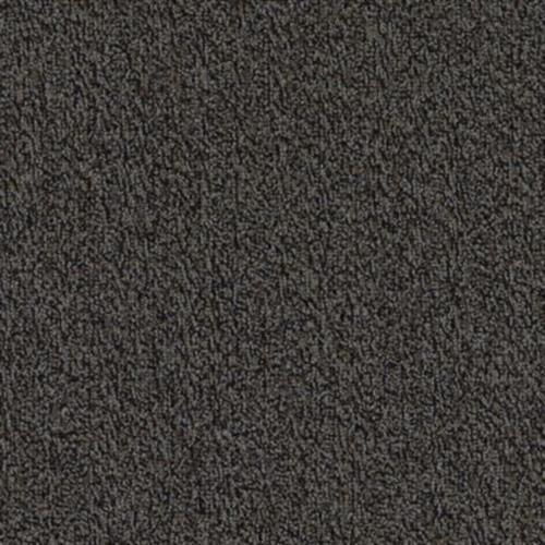 Major Factor Granite 968