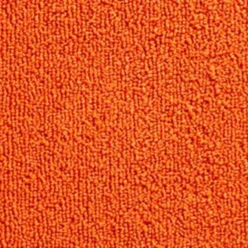 Color Pop Electric Orange 252