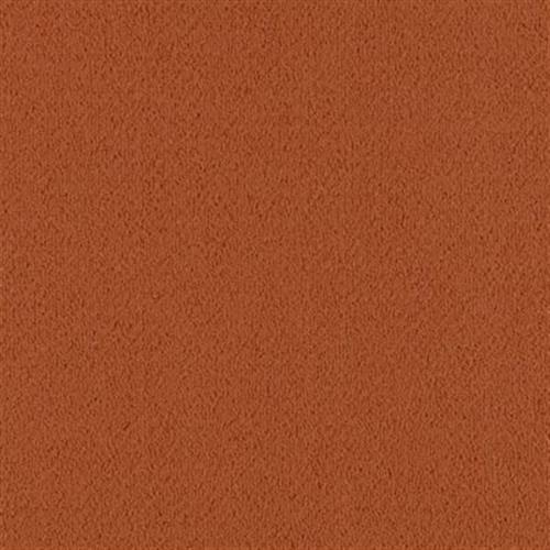 Color Pop Cajun Spice 258
