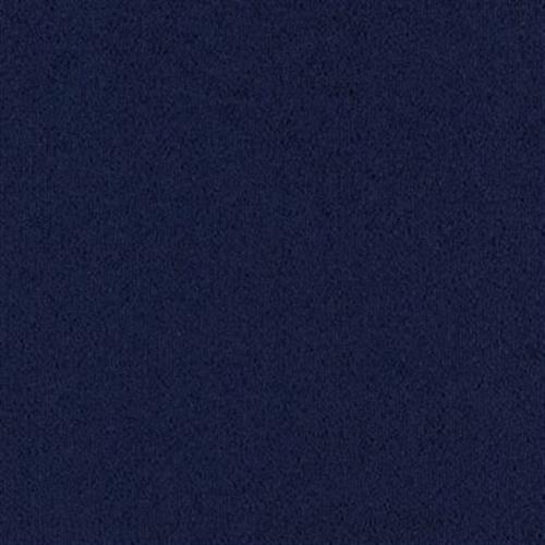 Color Pop National Blue 595