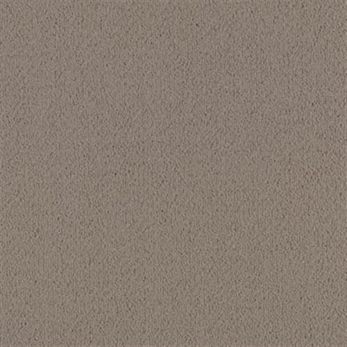 Color Pop Latte 833