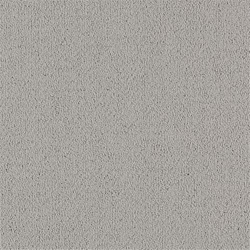 Color Pop Chalk Dust 917
