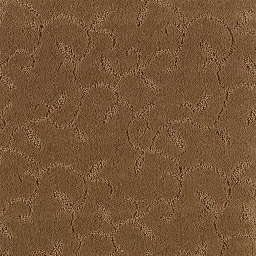 Elegant Attitude Leather Chair 9852