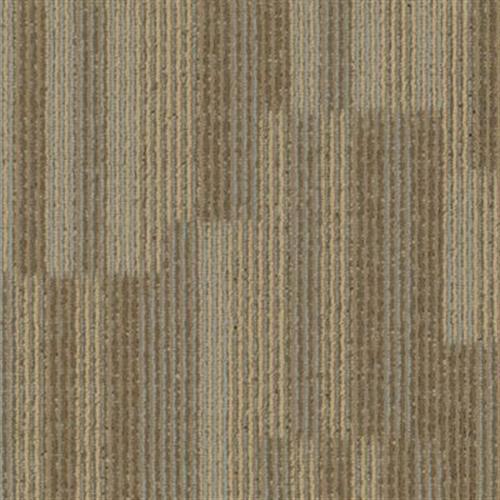 Creative Taste Tile Sandstone 238