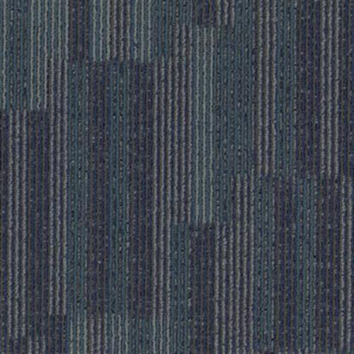 Creative Taste Tile Blue Stream 559