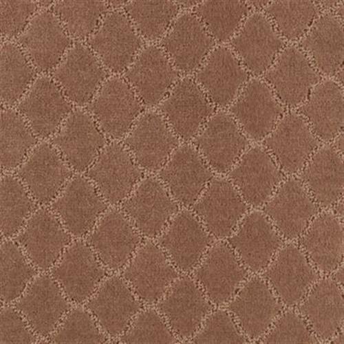 Fashion Edition Soft Maple 102