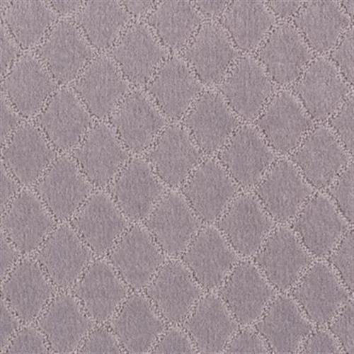 Fashion Edition Chateau Grey 123