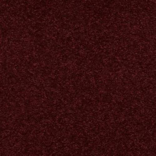 Homeland Premier Rouge Rose 385