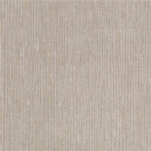 Carpet ArtisanBrush 41317-32001 Slate