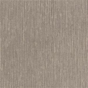 Carpet ArtisanBrush 41317-32002 Midnight