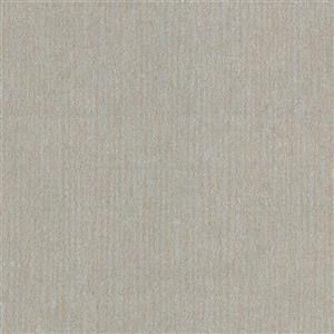 Carpet ArtisanBrush 41317-32003 HeronBlue