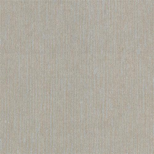 Artisan Brush Heron Blue 32003