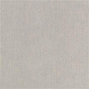 Carpet ArtisanBrush 41317-32004 Breeze