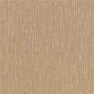 Carpet ArtisanBrush 41317-32005 DriedApple