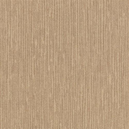 Artisan Brush Dried Apple 32005