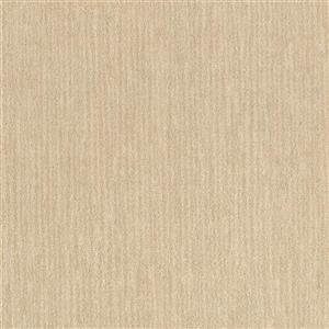 Carpet ArtisanBrush 41317-32006 FlourBeige