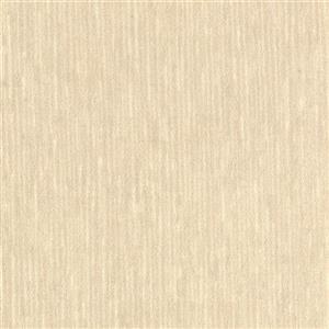 Carpet ArtisanBrush 41317-32007 FrenchBuff