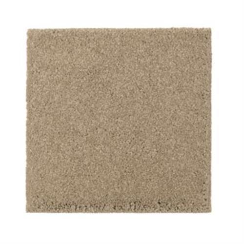 Organic Beauty Ii Brushed Suede 511