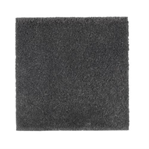 Organic Beauty Ii Deep Slate 528