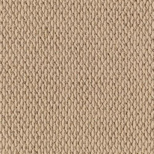 Select Design Raffia 108