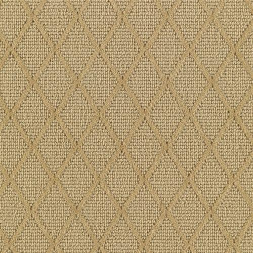 Carpet Bonaire II Buff 18422 main image