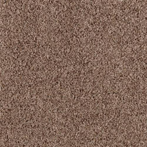 Bayfront Taupe Treasure 858