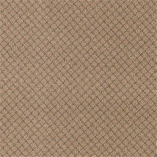 Lattice Style Canvas 104