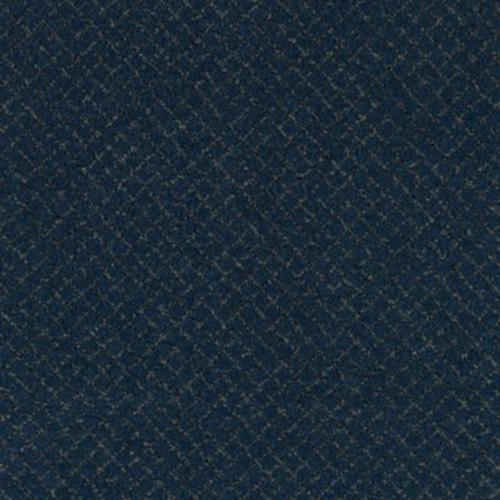 Lattice Style Mariner              110