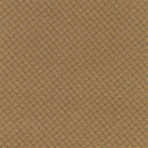 Lattice Style Desert Gold 124